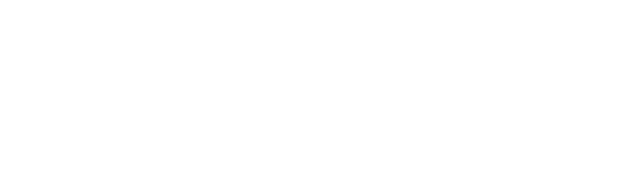 Ephi Formation