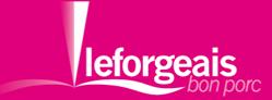 leforgeais