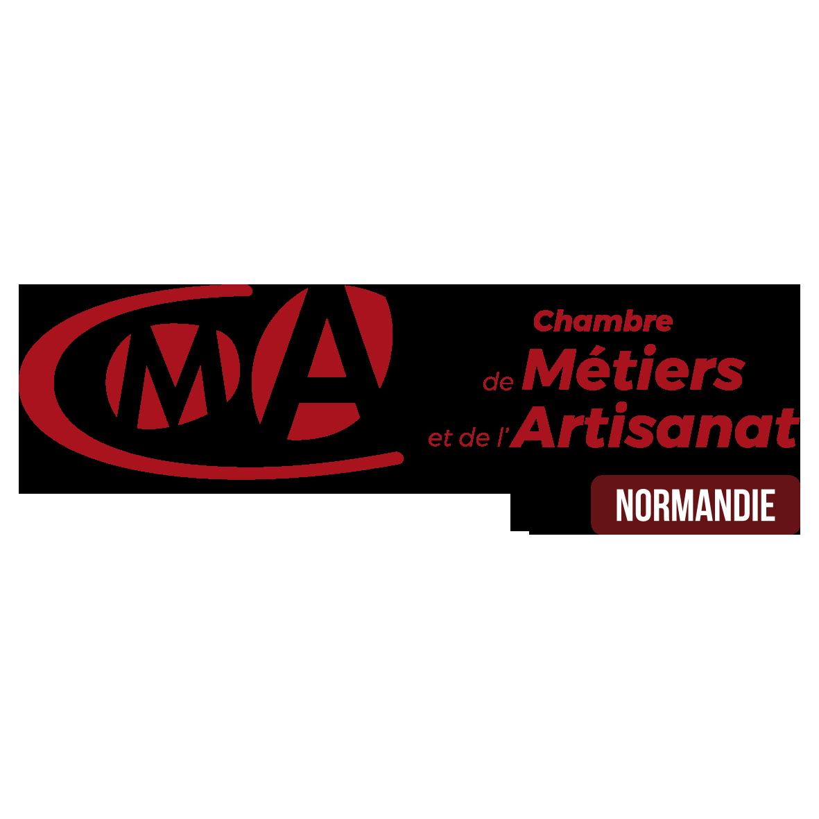 logo-crma-Normandie-numerique-HD-RVB-rouge04