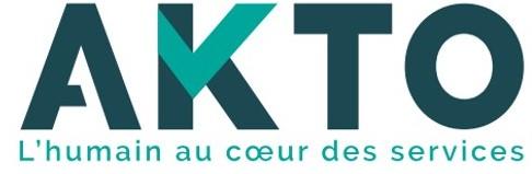 Logo_AKTO